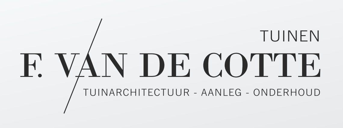 Tuinen Van De cotte